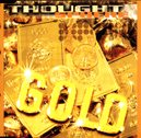 THOUGHT SPHERE Gold album cover