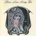 THREE MAN ARMY Three Man Army Two album cover