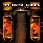 THRESHOLD Clone album cover