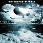 THRESHOLD Dead Reckoning album cover