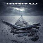 THRESHOLD For The Journey album cover