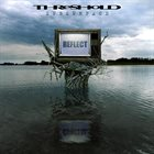 THRESHOLD Subsurface album cover