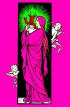 THROAT Baxter Stockman / Hebosagil / Throat album cover