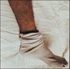 THROAT Licked Inch Fur album cover
