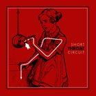 THROAT Short Circuit album cover