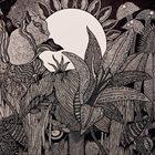THRONE OF SATURN Throne Of Saturn album cover