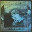 THULE Frostbrent album cover