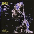 THULE Liquid (Rock and Roll Dream) album cover