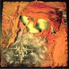 THULE Natt album cover