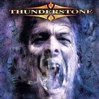 THUNDERSTONE Thunderstone album cover