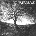 THURISAZ Anno Viroviacum album cover
