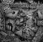 THY SUMMERDAYS TRAGEDY A Path Through My Ashes album cover