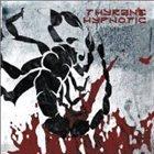 THYRANE Hypnotic album cover