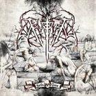 THYRFING Hels vite album cover