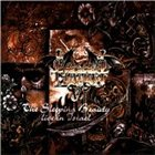 TIAMAT The Sleeping Beauty: Live in Israel album cover