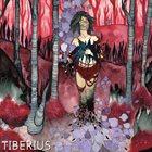 TIBERIUS A Peaceful Annihilation album cover