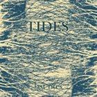 TIDES Last Rites album cover