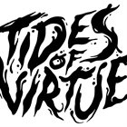 TIDES OF VIRTUE Daybreak Pre Production album cover