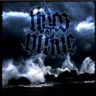 TIDES OF VIRTUE Tides Of Virtue album cover