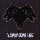 TIJUANA GOAT RIDE Tijuana Goat Ride album cover
