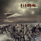 TILES Fly Paper album cover