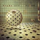 TILES Off The Floor album cover