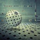 TILES Off The Floor 02 album cover