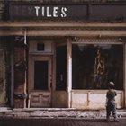 TILES Window Dressing album cover