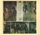TIN HOUSE Tin House album cover