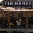 TIN HOUSE Winds of Past album cover
