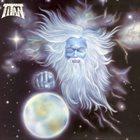 TITAN Titan album cover