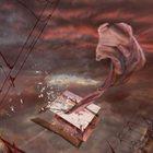 TO-MERA Delusions album cover