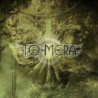 TO-MERA Earthbound album cover