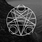 TO THE DEPTHS Noctem Aeternus album cover