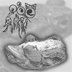 TOAD BIRTH Humanbutchering album cover