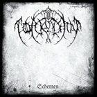 TODTGELICHTER Schemen album cover