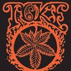TOKE (NC) (Orange) album cover