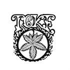 TOKE (NC) Toke album cover