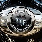 TOKYO MOTOR FIST Tokyo Motor Fist album cover