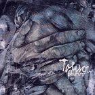TOLUCA Darvo album cover