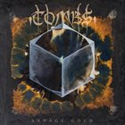 TOMBS — Savage Gold album cover
