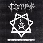 TOMBS The Stockton Tapes album cover