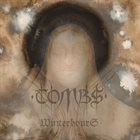 TOMBS Winter Hours album cover