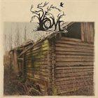 T.O.M.E. I-III album cover