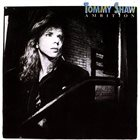 TOMMY SHAW Ambition album cover
