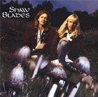 TOMMY SHAW Shaw-Blades: Hallucination album cover