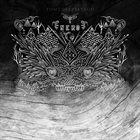 TOMYDEEPESTEGO Nero album cover