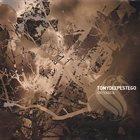 TOMYDEEPESTEGO Odyssea album cover