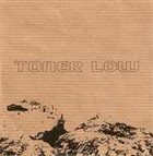TONER LOW demo (2003) album cover