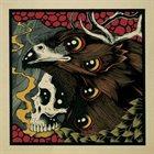 TONS Lento / Tons album cover